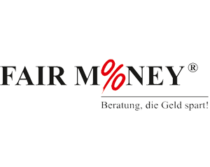 Logo Fair Money